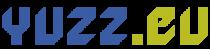 Yuzz.eu